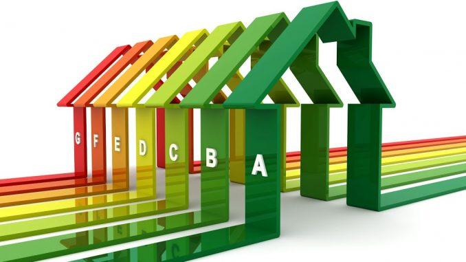 Auditorias/certificação energética