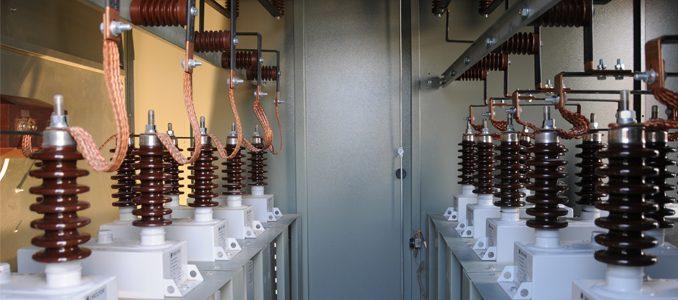 Qualidade de energia e perturbações da rede elétrica – 3.ª Parte