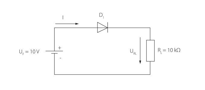 Ficha Técnica 6: semicondutores e díodos de junção (Parte 2)