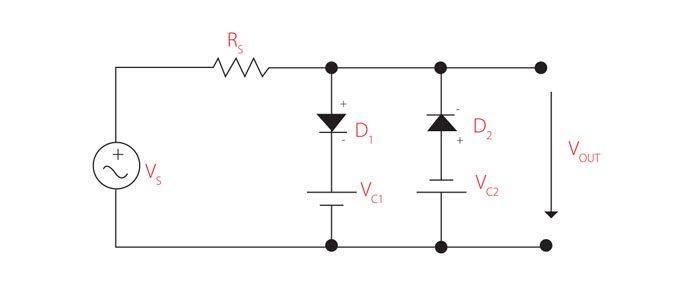 Ficha Técnica 7 Circuitos com díodos (Parte 1)