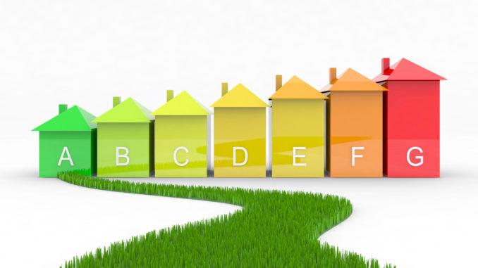 Gestão técnica de edifícios e eficiência energética
