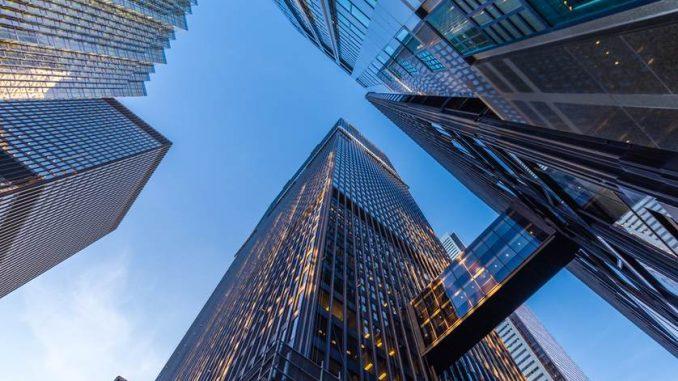 Automação e gestão técnica de edifícios