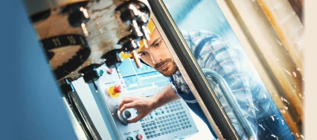 A importância da proteção de energia para as indústrias modernas