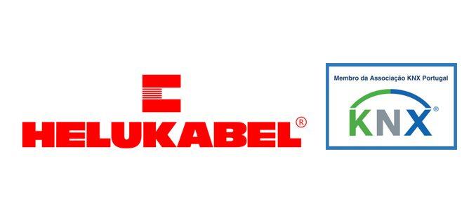 HELUKABEL Portugal torna-se membro da Associação Portuguesa de KNX