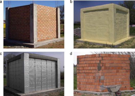 Best review paper 2008-2017 do Energy and Buildings para investigadores EfS da UC
