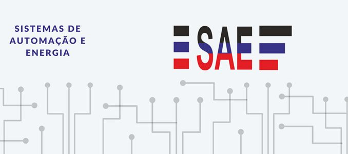 SAE representa marca Schroff