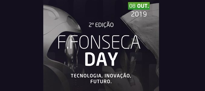 ffonseca_day