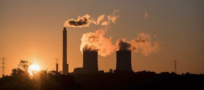 EDP lança desafio para melhorar eficiência das centrais termoelétricas