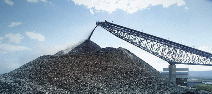 WEG fornece motores à prova de explosão para mina russa Chertinskaya-Koksovaya