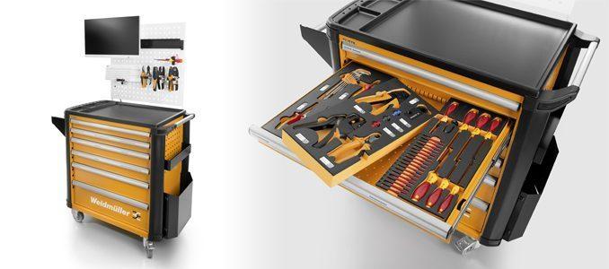 tool_car