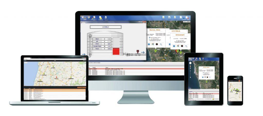 Zeben: um software que reúne toda a informação que precisa numa só plataforma