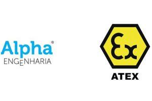 Alpha Engenharia/BERNSTEIN: o seu parceiro para zonas ATEX