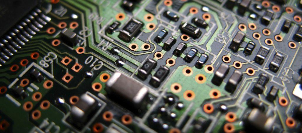 eletrotecnia básica: leis gerais do circuito elétrico  – 3.ª Parte