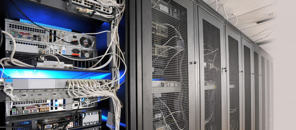 O guia para a ligação de dispositivo de automação a redes industriais