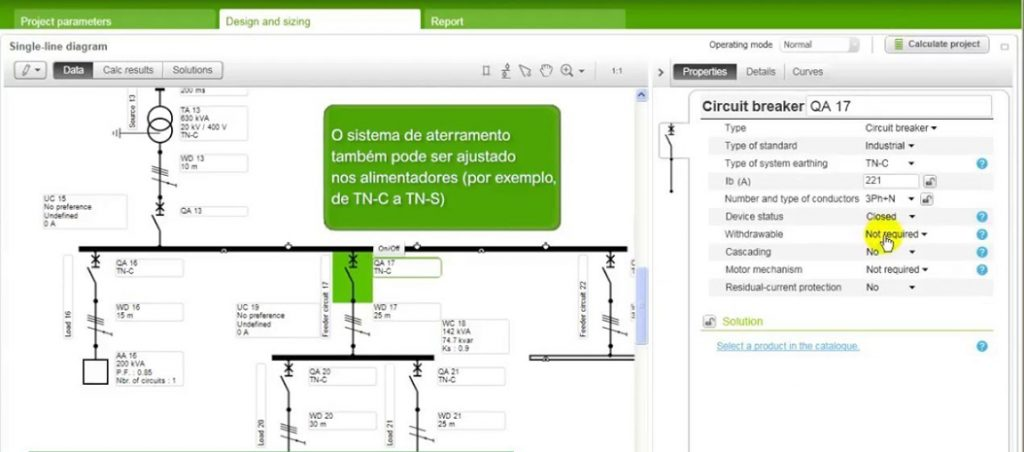 Schneider Electric: sessão em direto explica como otimizar a sua instalação elétrica com eficiência