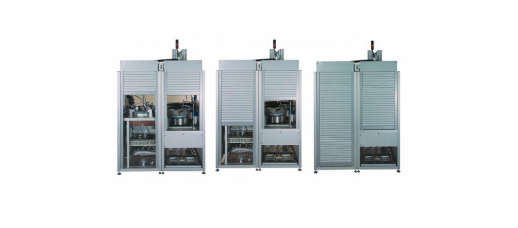 FLUIDOTRONICA: MiniTec apresenta gama de elementos pré-montados para portas deslizantes