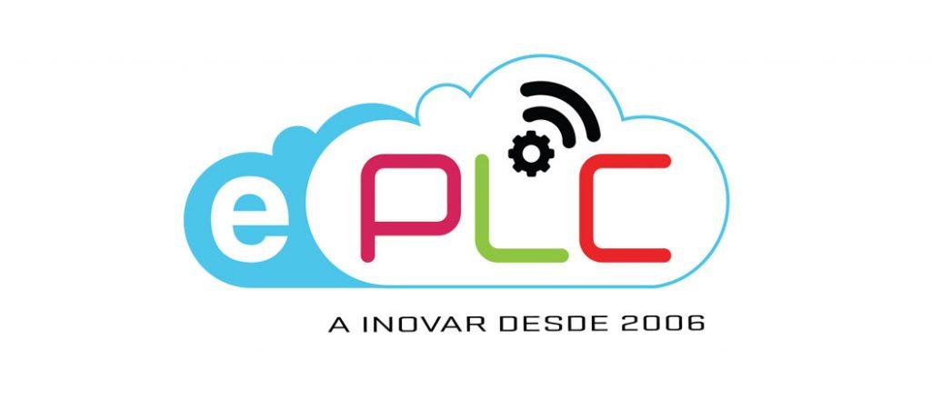 ePLC 2020 – O Presente é Digital