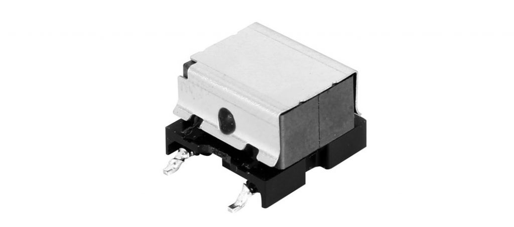 Melhor desempenho da bateria em carros elétricos: transformadores de pulso da SUMIDA