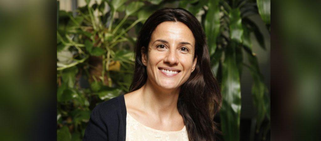 Schneider Electric nomeia Laura Sancho como diretora de IT em Espanha e Portugal