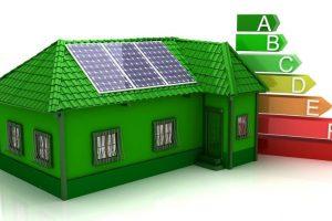 Eficiência energética e autoconsumo de energia