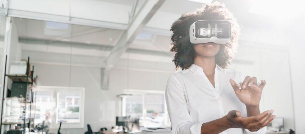 ABB reconhecida como uma empresa inovadora líder global