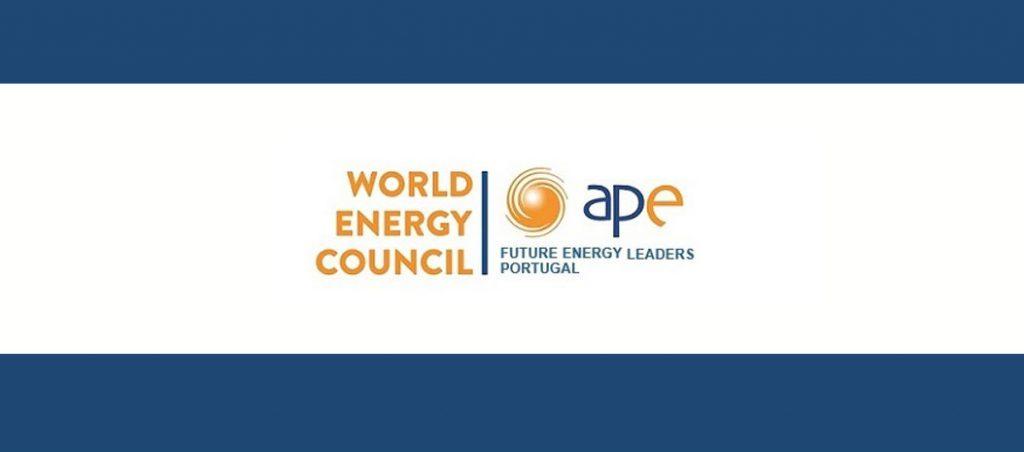 APE lança Programa Future Energy Leaders Portugal