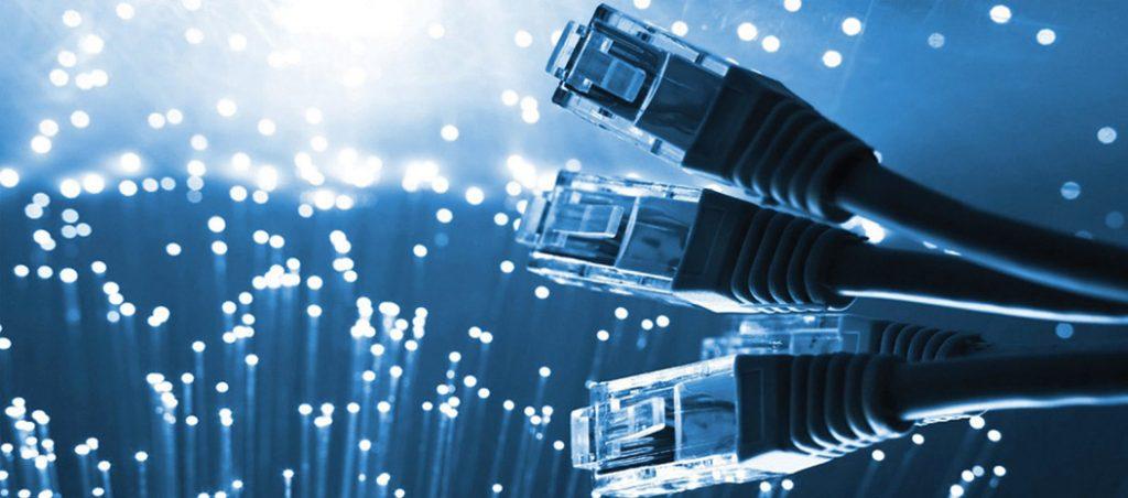 """Telecomunicações e segurança na revista """"o electricista"""" 76"""