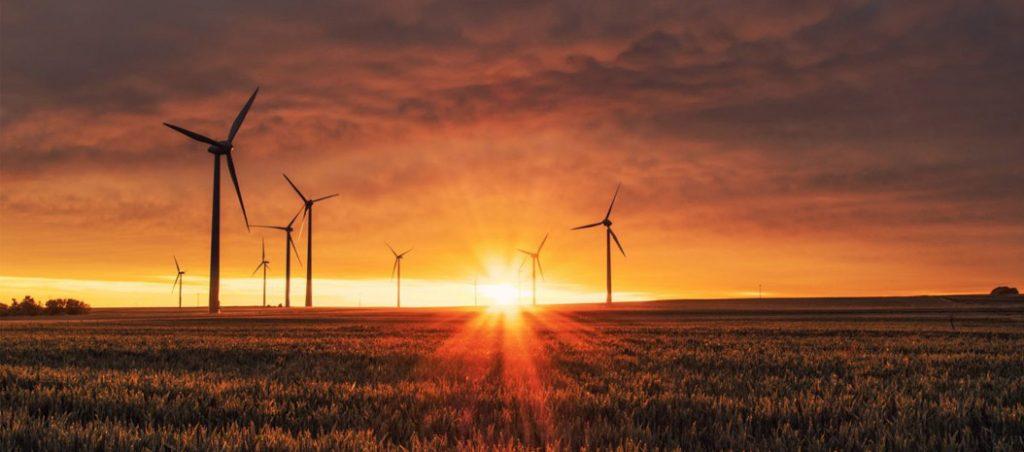 Schneider Electric aposta em consultoria sobre alterações climáticas
