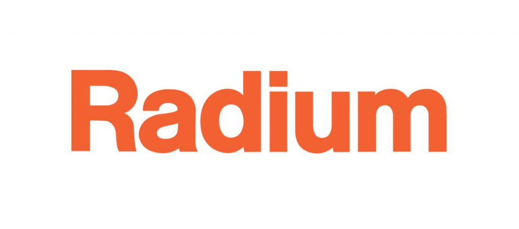 Electro Siluz escolhida como representante exclusivo da Radium em Portugal