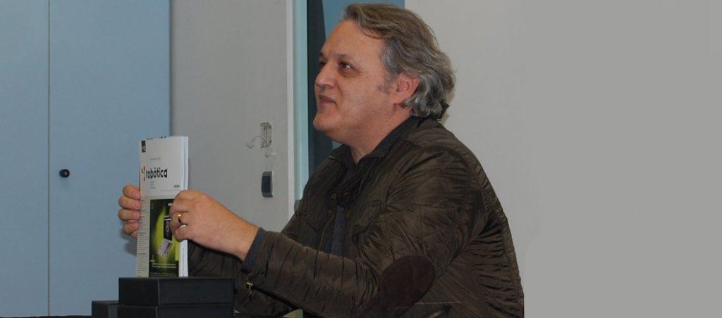 Norberto Pires