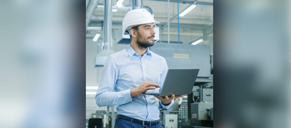 Schneider Electric lança novo sistema digital de gestão de carga TeSys Island