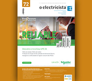 oelectricista72