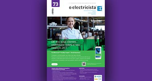 oelectricista73